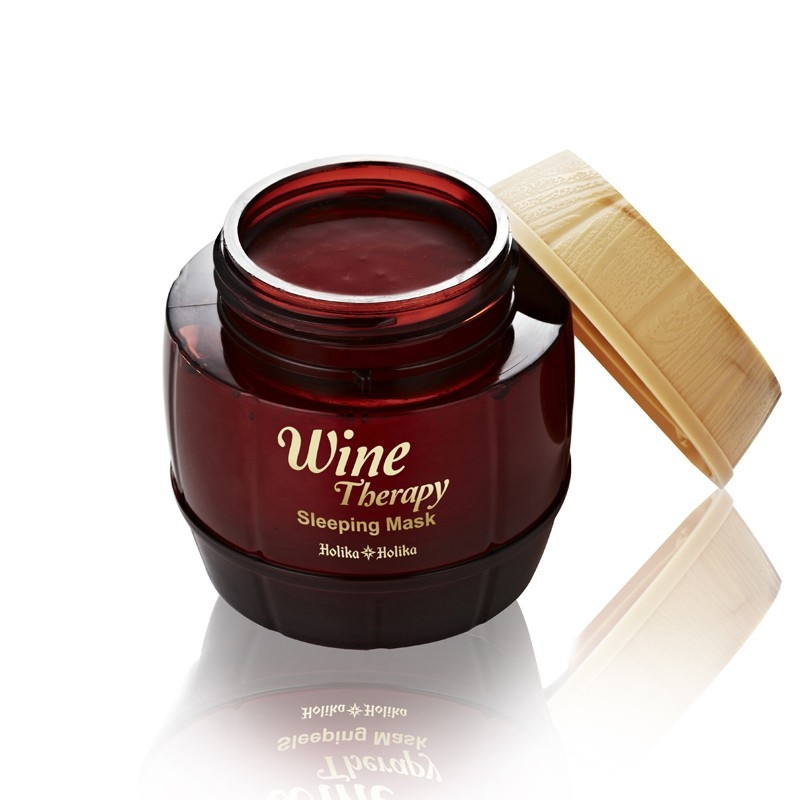 wine-therapy-sleeping-mask-red-wine (1)