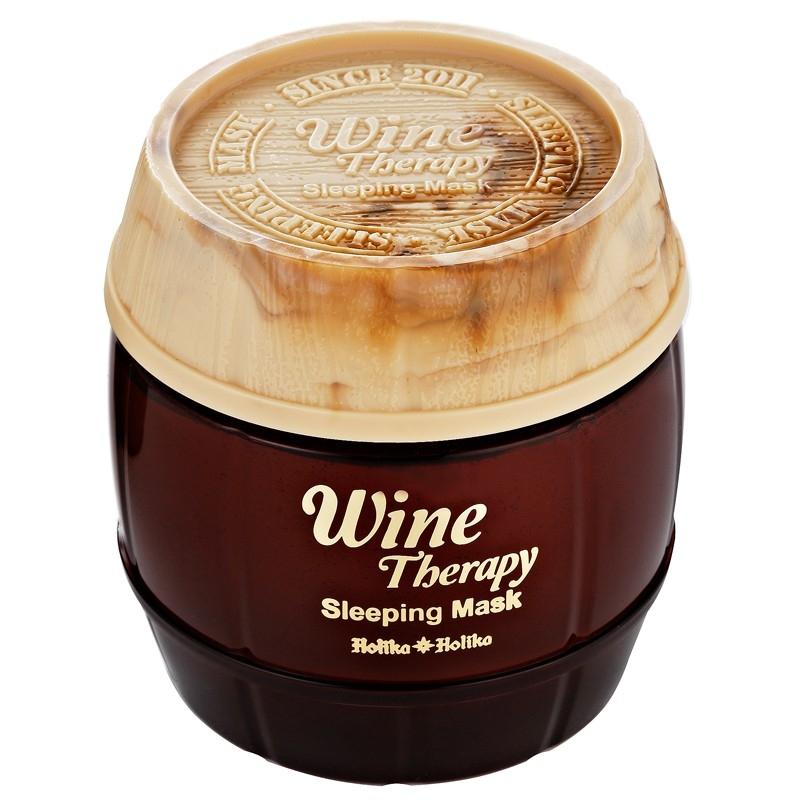wine-therapy-sleeping-mask-red-wine