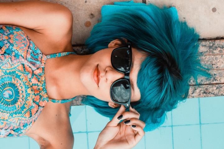 נפלאות החומצה ההיאלורונית: מהי חומצה היאלורונית ולמה את חייבת להוסיף אותה לשגרת הטיפוחשלך