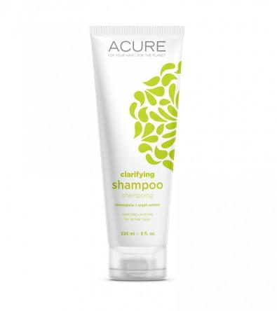 clarifying-shampoo_1 (1)