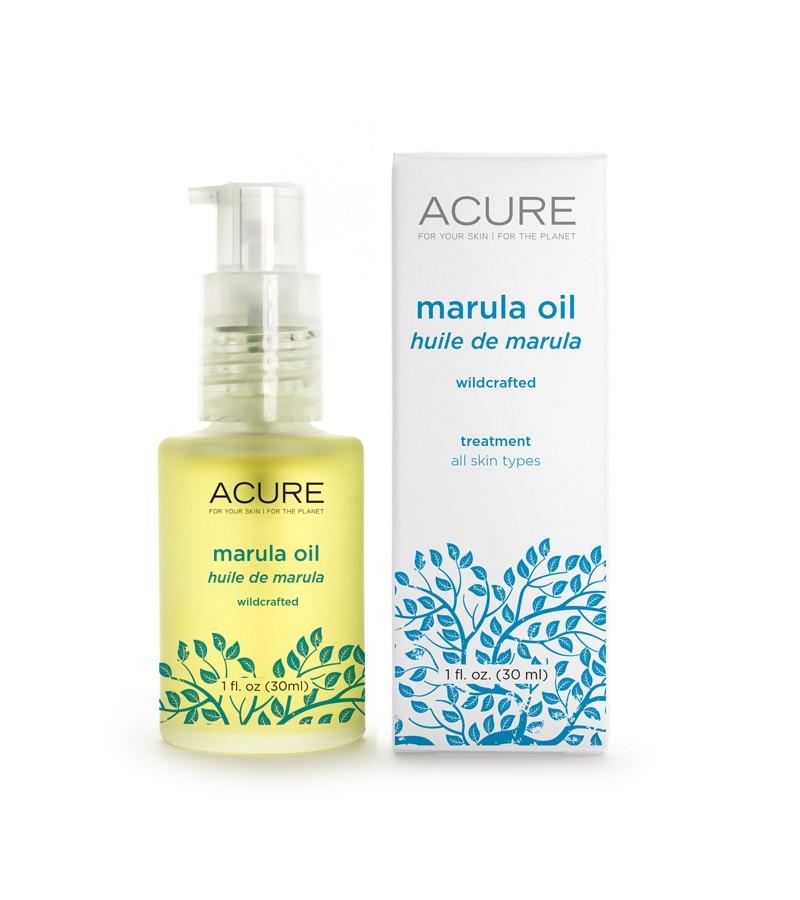 marula-oil_5