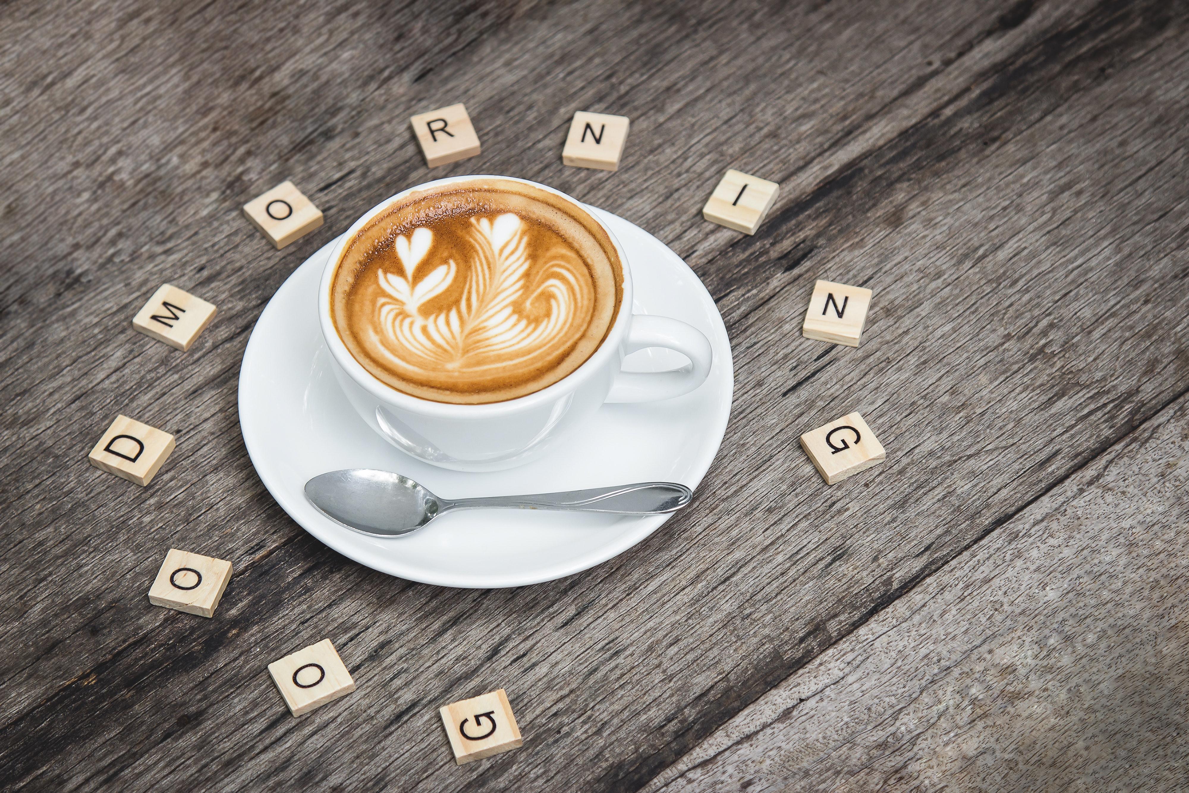 beverage-breakfast-caffeine-437716.jpg