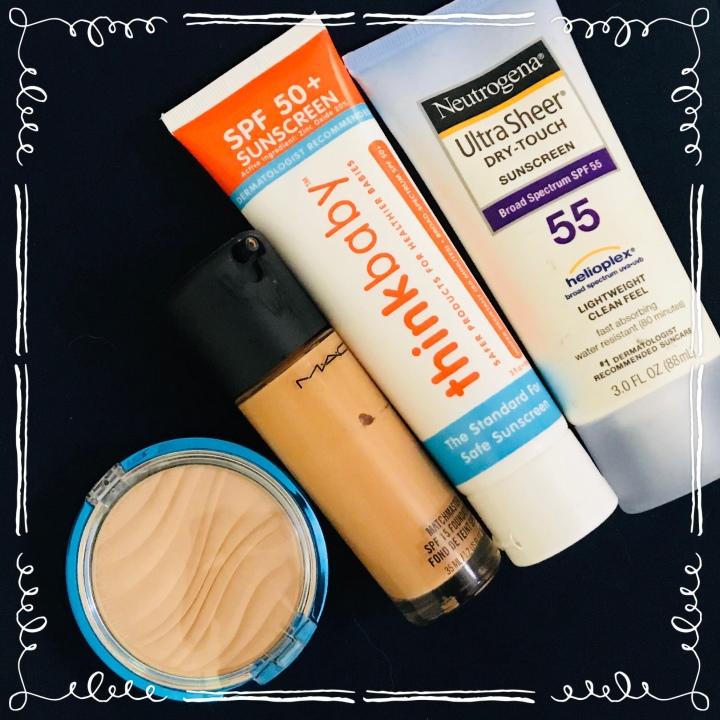 חכם בשמש: איך לשמור על העור מפני נזקי השמש☀️