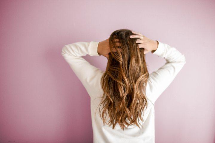 טיפוח לשיער: כל מה שאת צריכה לדעת על שיערשומני