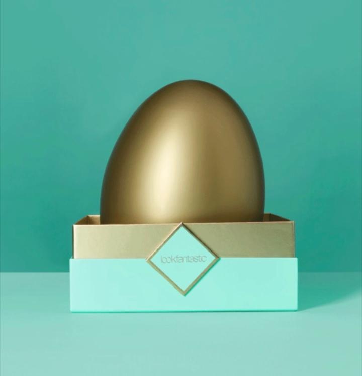 מי עוד רוצה את ביצת ההפתעה של לוקפנטסטיק?