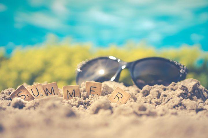 חמישה טיפים חשובים לטיפוח קליל בחודשי הקיץ החמים | iBeauty – בלוג טיפוח ואונלייןשופינג