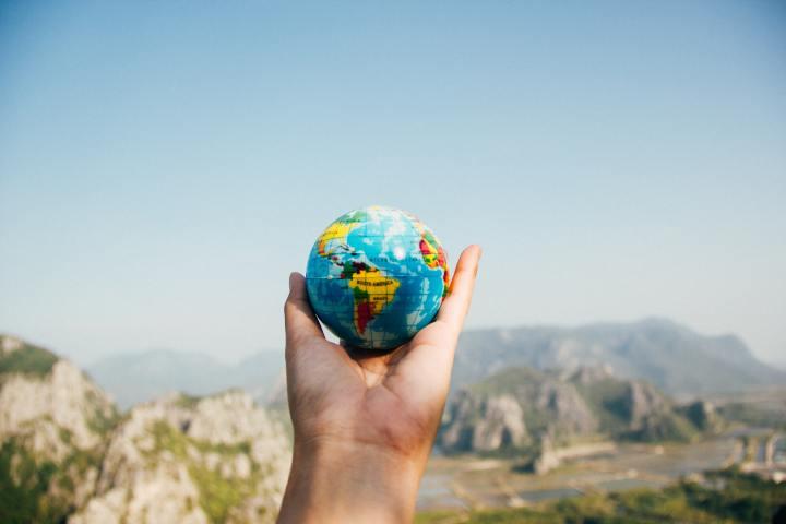 יום כדור הארץ הבינלאומי 22 באפריל: המלצות מה כל אחת מאיתנו יכולה לעשות למעןהסביבה